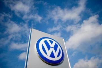 大众有望成全球最大汽车制造商