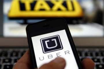 BP:无人驾驶汽车或令Uber打车服务价格降低一半