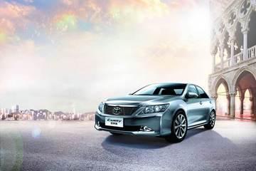 到2040年日本普及燃料电池车  丰田欲将电池成本砍一半