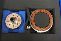 丰田研发新款耐热电机  实现钕金属用量减半