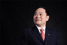 豪掷90亿美元持股9.69%  李书福成戴姆勒最大股东
