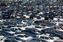 开年首月经销商库存指数逼近70%  2月份车市预期下降