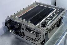 总投资8亿元   氢燃料电池膜电极产业化项目落户广州