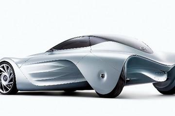 豪华车or新能源 谁是中国车市的新引擎