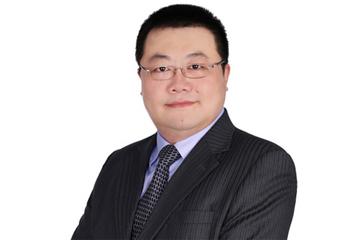 辛宇出任东风日产乘用车公司市场销售总部总部长