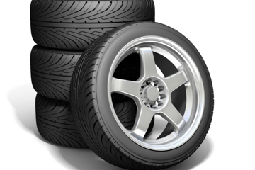 环保重压下轮胎企业再涨价  一地上百家企业或不复存在