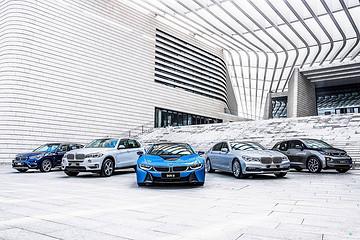 新能源车企将迎来首轮洗牌 很多车企可能被大量淘汰