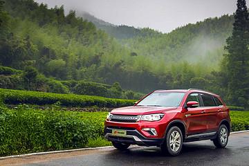 预计4月公布战略  长安将推高端中国品牌