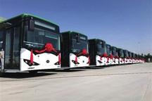 银川:三年内实现公交车全面电动化