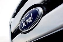 销售渠道合并 福特销量能否变加法
