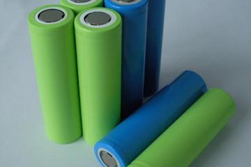 研究机构Navigant Research发布锂离子电池企业排行榜