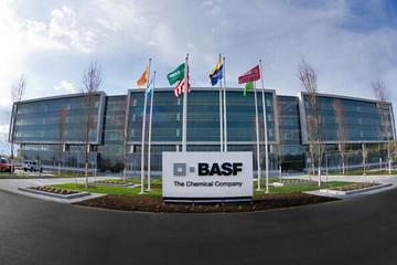 巴斯夫全新异氰酸酯加工技术帮助改善车内空气质量