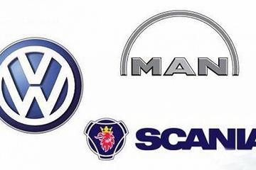 大众拟对卡车业务进行IPO 将带来超百亿美元资金?