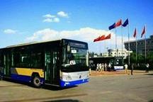 北京市顺义区公交年内全换新能源