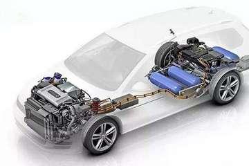 雄韬氢燃料电池产业园项目武汉开工  总投资115亿元