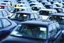 2月汽车产销均下滑 税收优惠结束对销量或现直接影响