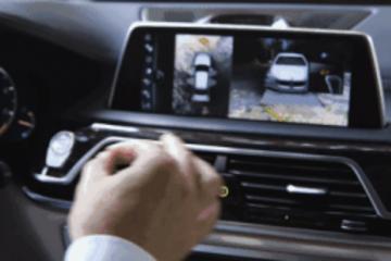 汽车座舱交互方式迎来变革期 或成AI创新突破口!