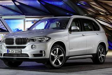 奥迪及宝马借助全新旗舰版车型提升大型豪华SUV销量