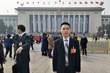 全国人大代表、北京汽车吴端华:动力电池标准应从更深层次统一