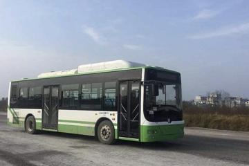 福建厦门:2018年计划新增500辆纯电动公交