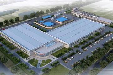 长城汽车成为首家进入国际氢能委员会的中国车企