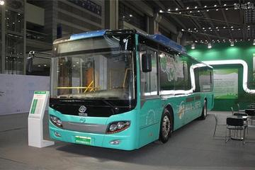向新能源领域再砸160亿 京威股份拟建年产30万台整车基地