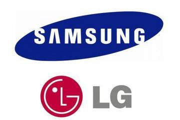 不造车造零部件 三星LG加大投入为未来汽车开发电子设备