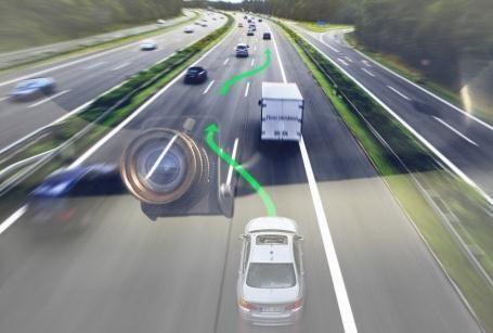 事故频出的 Cruise 启示:自动驾驶汽车开进城市还要等十年
