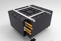 中国首例自主研发超5千小时耐久性燃料电池问世
