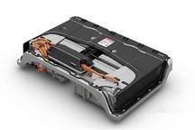 原材料价格上涨 整车厂转嫁压力 动力电池企业面临两头挤压
