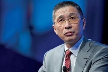 特朗普钢铁及铝制品关税或导致日本进口汽车价格上涨