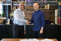 麦格纳与 Lyft 宣布合作开发自动驾驶量产应用,未来谁说了算?