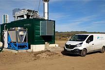 佛吉亚投资初创公司ENOGIA 提升能量回收科技实力