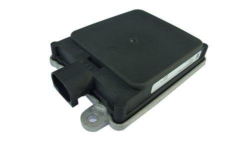 无人驾驶技术入门(七):自动驾驶量产必备的毫米波雷达