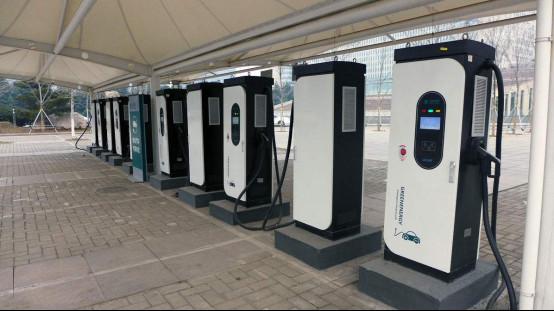 新能源汽车|纯电动MPV|SUV轿车|国金汽车