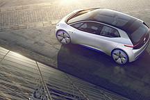 大众CEO:牵手宁德时代提速中国电动车布局