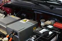 又一家动力电池企业在福建投产,能否成为第二个宁德时代?