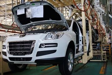 新能源行业投资报告:新能源汽车助建制造强国