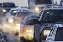今年海南省加大推广新能源汽车的力度