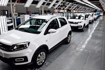 规划超过预期 新能源车产能有过剩风险