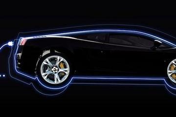 未来交通大猜想:无人驾驶还是电动汽车?