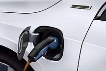 EV晨报丨中国将尽快放宽汽车行业外资股比限制;44家车企新能源积分为零;深交所问询贾跃亭拿地款