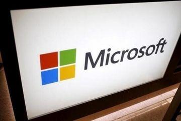 没有测试车的微软,究竟在自动驾驶做了哪些布局?