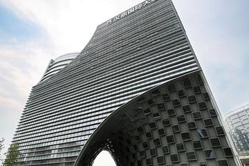 汉鼎宇佑成Fisker股东,强势抢滩新能源汽车领域