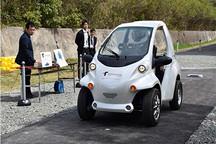 全球新能源汽车追访:汽车大国德国的电动车之痛