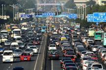 机动车企业及产业准入现重大变化 6车型将统一管理