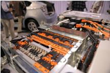 """利润大缩水 全固态锂电池能否打破电池企业""""裸战""""局面?"""