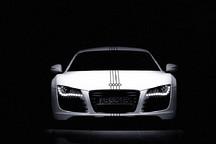奥迪调整与上汽合作时间表 将推首款新能源车
