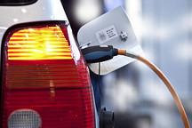 今年一季度 芜湖市800多辆新能源汽车免征税