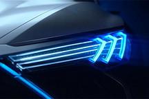 EV晨报丨江淮大众发布新品牌SOL(思皓);三部门召开双积分管理会议;1758款新能源车符合补贴要求